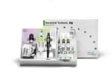 9514989322270_variolink-esthetic-dc-system-kit_jpg_4470