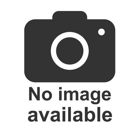 112815904-stock-vector-no-image-available-icon-flat-vector-illustration