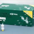 FujiIXExtra