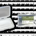 D030-050 i-Plug PTFE fillers