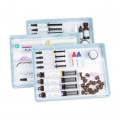 lumineers-3-tray-placement-kit-031381100-web