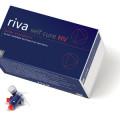Riva-SCHV-Box-&-caps-lo