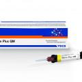 PS Meron Plus QM_40x40x150_Druck