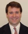 Matthew Brock, DDS, CAGS, MSD
