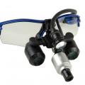 SurgiCam Pro Oakley