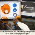 The Orbiter System