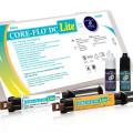 CoreFlo DC Lite Universal Primer Kit