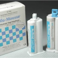 Blu-Mousse-web