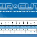 ZIR-CUT Dia Slide-cropped