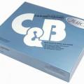C&B-Quick-web