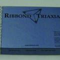 Triaxial Box CMYK-300dpi