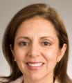 Ingrid R. Castellanos, C.D.