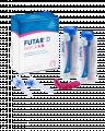 1196111_Futar-D-Fast