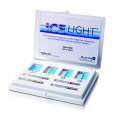 Icelight cpic