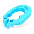 V3 Blue Ring