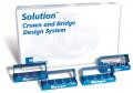 The Solution C&B Kit (1)