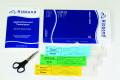 Ribbond Original Starter Box CMYK-300dpi