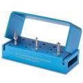 Occlusinator Kit-pptx