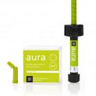 Aura-Bulk-Fill-hi