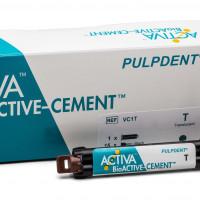Activa-Cement-pptx