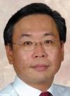 Franklin Tay, B.D.Sc.(Hons), Ph.D.