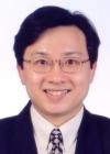 Leslie C.H. Ang, BDS, MSc