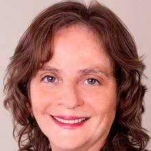 Fay Goldstep, D.D.S.
