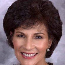 Carole Landman, D.D.S.