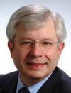 Liviu Steier, D.M.D.