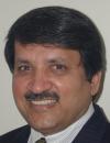 Sandesh M. Mayekar, M.D.S., M.S.