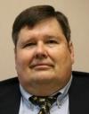 Gary Henkel, DDS